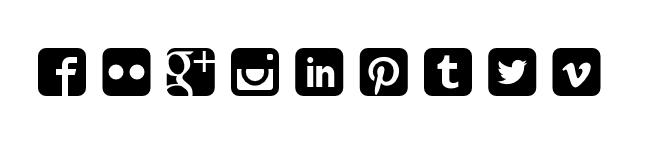 social-media02